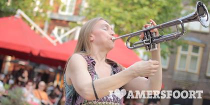 ILA: Rabobank Jazzfestival