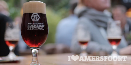 ILA: Bockbier Festival